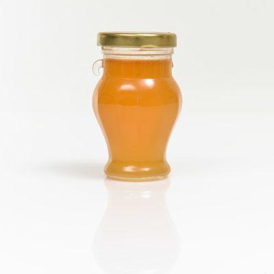 צנצנת דבש ספיישל 300 גרם