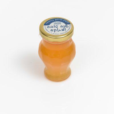 צנצנת דבש ספיישל 200 גרם