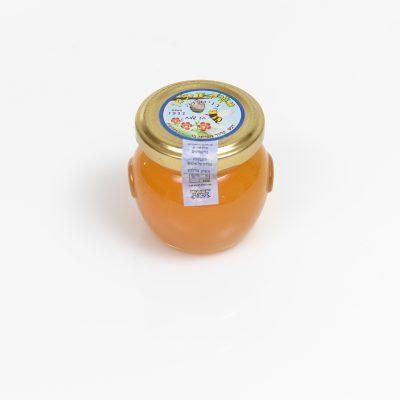 צנצנת דבש כד 150 גרם